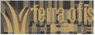 Terra Ofis Mobilyaları