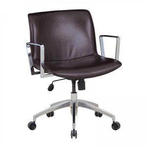 era-çalişma-koltugu-1