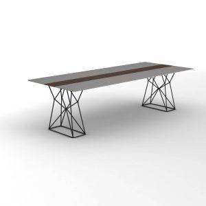 Rossini toplantı masası
