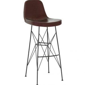 bar-sandalyesi-083-2