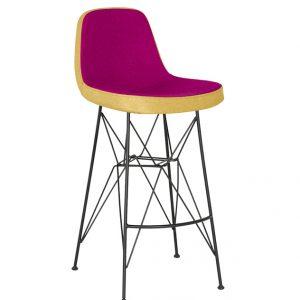 bar-sandalyesi-083