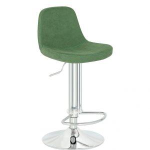 bar-sandalyesi-084-2