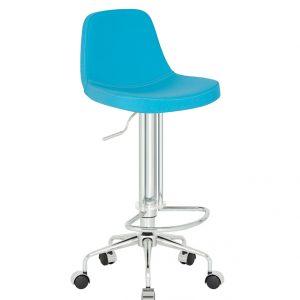 bar-sandalyesi-084