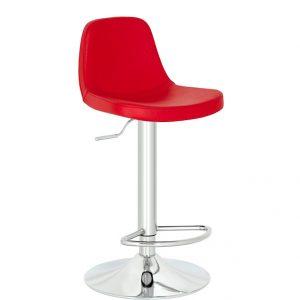 bar-sandalyesi-085