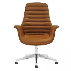 marlen-koltuk-çalışma 1