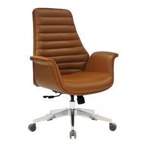 marlen-koltuk-çalışma