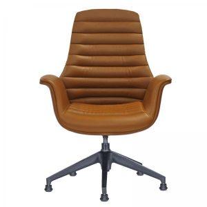 marlen-koltuk- misafir