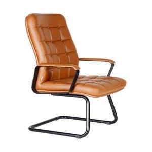 murano-ofis-misafir-koltuklari-