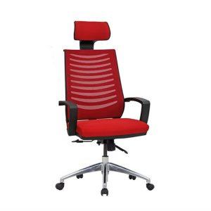 nitro-baslikli-mudur-koltugu
