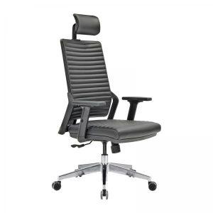 tekno-makam-koltuğu