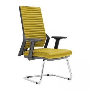 tekno-misafir koltuğu 2