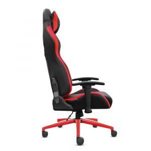 xdrive-15-li-profesyonel-oyuncu-koltugu-kirmizi-siyah-1849-1000×1000