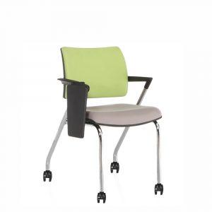 yazi tabletli sandalye