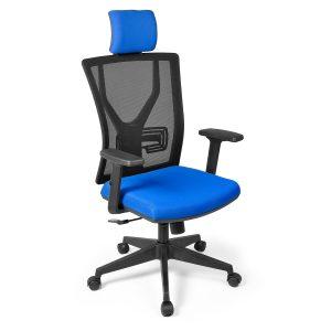 diva çalışma koltuğu 1