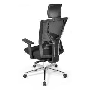 diva çalışma koltuğu 2
