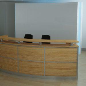 ARAGON BANKO 1