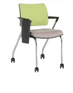 yazi-tabletli-sandalyeler