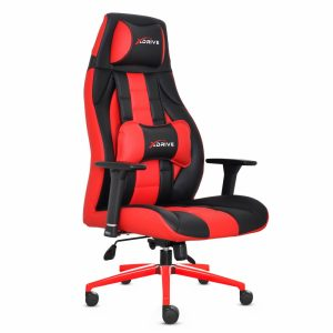 xdrive-1453-profesyonel-oyuncu-koltugu-kirmizi-siyah-xdrive-1453-oyuncu-koltugu-serisi-xdrive-34649-59-B