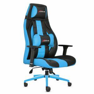 xdrive-1453-profesyonel-oyuncu-koltugu-mavi-siyah-xdrive-1453-oyuncu-koltugu-serisi-xdrive-35777-58-B