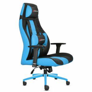 xdrive-1453-profesyonel-oyuncu-koltugu-mavi-siyah-xdrive-1453-oyuncu-koltugu-serisi-xdrive-35778-58-B