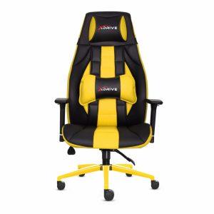 xdrive-1453-profesyonel-oyuncu-koltugu-sari-siyah-xdrive-1453-oyuncu-koltugu-serisi-xdrive-34638-57-B