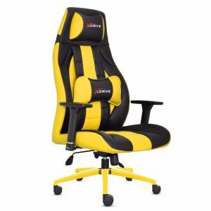 xdrive-1453-profesyonel-oyuncu-koltugu-sari-siyah-xdrive-1453-oyuncu-koltugu-serisi-xdrive-34639-57-B