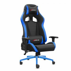 xdrive-15li-profesyonel-oyuncu-koltugu-mavi-siyah-xdrive-15li-oyuncu-koltugu-serisi-xdrive-35853-60-B
