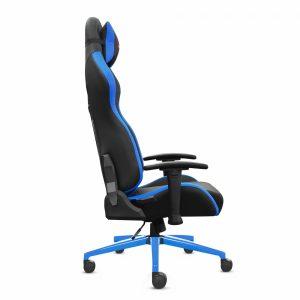xdrive-15li-profesyonel-oyuncu-koltugu-mavi-siyah-xdrive-15li-oyuncu-koltugu-serisi-xdrive-35854-60-B