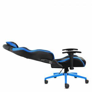 xdrive-15li-profesyonel-oyuncu-koltugu-mavi-siyah-xdrive-15li-oyuncu-koltugu-serisi-xdrive-35855-60-B