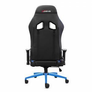 xdrive-15li-profesyonel-oyuncu-koltugu-mavi-siyah-xdrive-15li-oyuncu-koltugu-serisi-xdrive-35856-60-B
