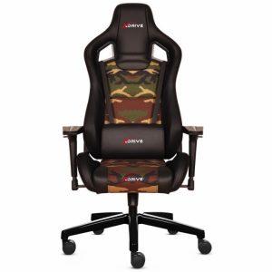 xdrive-akdeniz-profesyonel-oyuncu-koltugu-jandarma-xdrive-akdeniz-oyuncu-koltugu-serisi-xdrive-40453-69-B