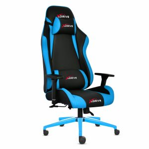xdrive-akinci-profesyonel-oyuncu-koltugu-mavi-siyah-xdrive-akinci-oyuncu-koltugu-serisi-xdrive-37748-74-B