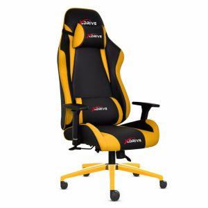 xdrive-akinci-profesyonel-oyuncu-koltugu-sari-siyah-xdrive-akinci-oyuncu-koltugu-serisi-xdrive-38807-73-B