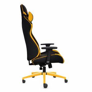 xdrive-akinci-profesyonel-oyuncu-koltugu-sari-siyah-xdrive-akinci-oyuncu-koltugu-serisi-xdrive-38809-73-B