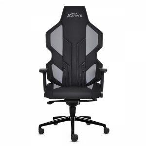 xdrive-anka-profesyonel-oyuncu-koltugu-gri-siyah-xdrive-anka-oyuncu-koltugu-serisi-xdrive-40327-79-B