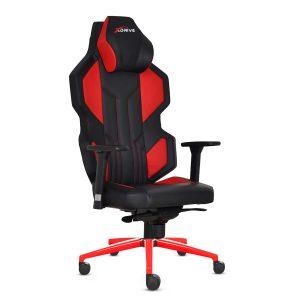 xdrive-anka-profesyonel-oyuncu-koltugu-kirmizi-siyah-xdrive-anka-oyuncu-koltugu-serisi-xdrive-40341-80-B