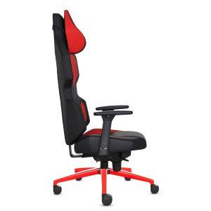 xdrive-anka-profesyonel-oyuncu-koltugu-kirmizi-siyah-xdrive-anka-oyuncu-koltugu-serisi-xdrive-40342-80-B