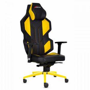 xdrive-anka-profesyonel-oyuncu-koltugu-sari-siyah-xdrive-anka-oyuncu-koltugu-serisi-xdrive-40319-77-B