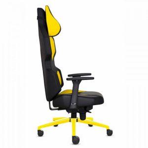 xdrive-anka-profesyonel-oyuncu-koltugu-sari-siyah-xdrive-anka-oyuncu-koltugu-serisi-xdrive-40320-77-B
