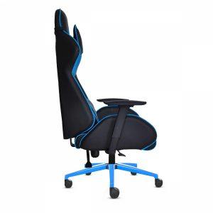 xdrive-atak-profesyonel-oyuncu-koltugu-mavi-siyah-xdrive-atak-oyuncu-koltugu-serisi-xdrive-40360-88-B