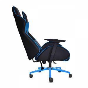 xdrive-atak-profesyonel-oyuncu-koltugu-mavi-siyah-xdrive-atak-oyuncu-koltugu-serisi-xdrive-40361-88-B