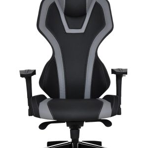 xdrive-bora-profesyonel-oyuncu-koltugu-gri-siyah-xdrive-bora-oyuncu-koltugu-serisi-xdrive-40272-98-B