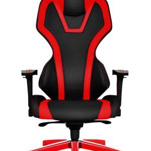 xdrive-bora-profesyonel-oyuncu-koltugu-kirmizi-siyah-xdrive-bora-oyuncu-koltugu-serisi-xdrive-41612-10-B