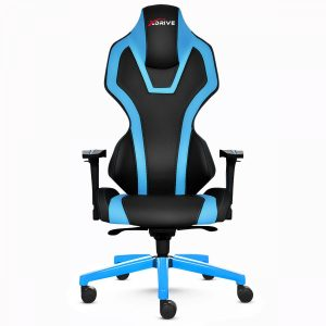 xdrive-bora-profesyonel-oyuncu-koltugu-mavi-siyah-xdrive-bora-oyuncu-koltugu-serisi-xdrive-42138-10-B