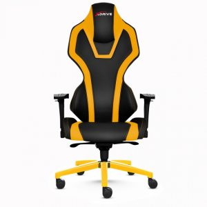 xdrive-bora-profesyonel-oyuncu-koltugu-sari-siyah-xdrive-bora-oyuncu-koltugu-serisi-xdrive-42139-10-B