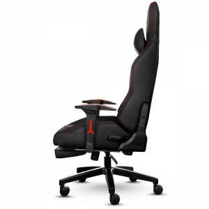 xdrive-firtina-ayak-uzatmali-profesyonel-oyuncu-koltugu-siyah-siyah-xdrive-firtina-oyuncu-koltugu-serisi-xdrive-37740-10-B