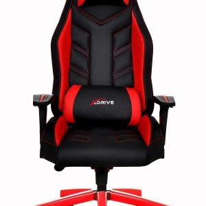 xdrive-firtina-profesyonel-oyuncu-koltugu-kirmizi-siyah-xdrive-firtina-oyuncu-koltugu-serisi-xdrive-39467-10-B