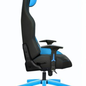 xdrive-firtina-profesyonel-oyuncu-koltugu-mavi-siyah-xdrive-firtina-oyuncu-koltugu-serisi-xdrive-39617-10-B