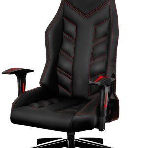 xdrive-firtina-profesyonel-oyuncu-koltugu-siyah-siyah-xdrive-firtina-oyuncu-koltugu-serisi-xdrive-37889-11-B