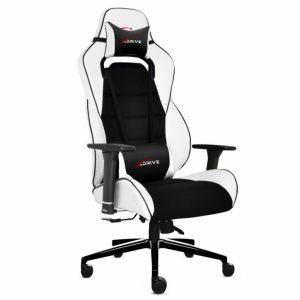 xdrive-gokturk-profesyonel-oyuncu-koltugu-beyaz-siyah-xdrive-gokturk-oyuncu-koltugu-serisi-xdrive-41126-11-B
